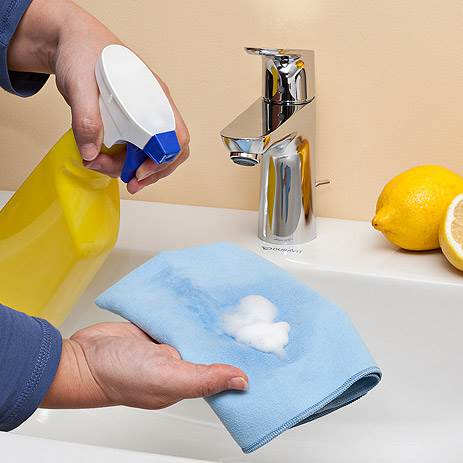 hg_bath-cleaner-cleaning-cloth